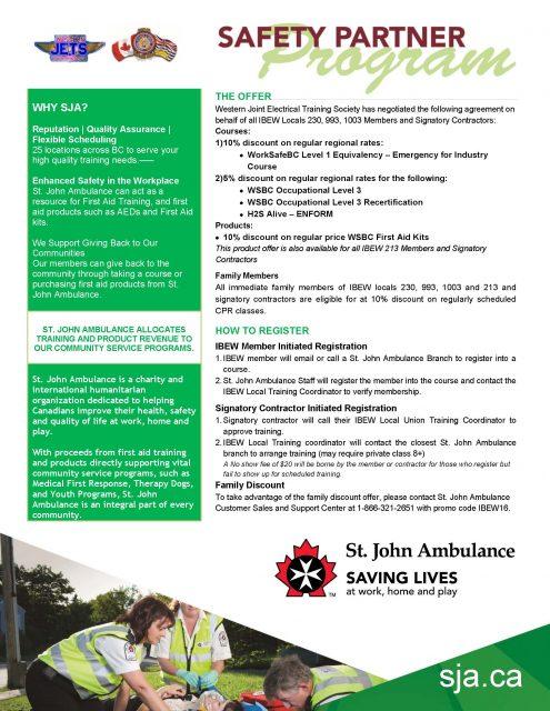 IBEW+WJETS_Safety Partner Program updated
