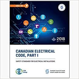 CEC 2018 Cover